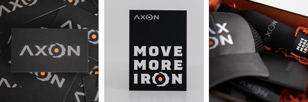 00-axon-rebrand-banner-600x22