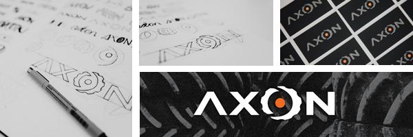 02-axon-rebrand-banner-600x22