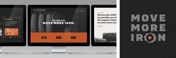 03-axon-rebrand-banner-600x22