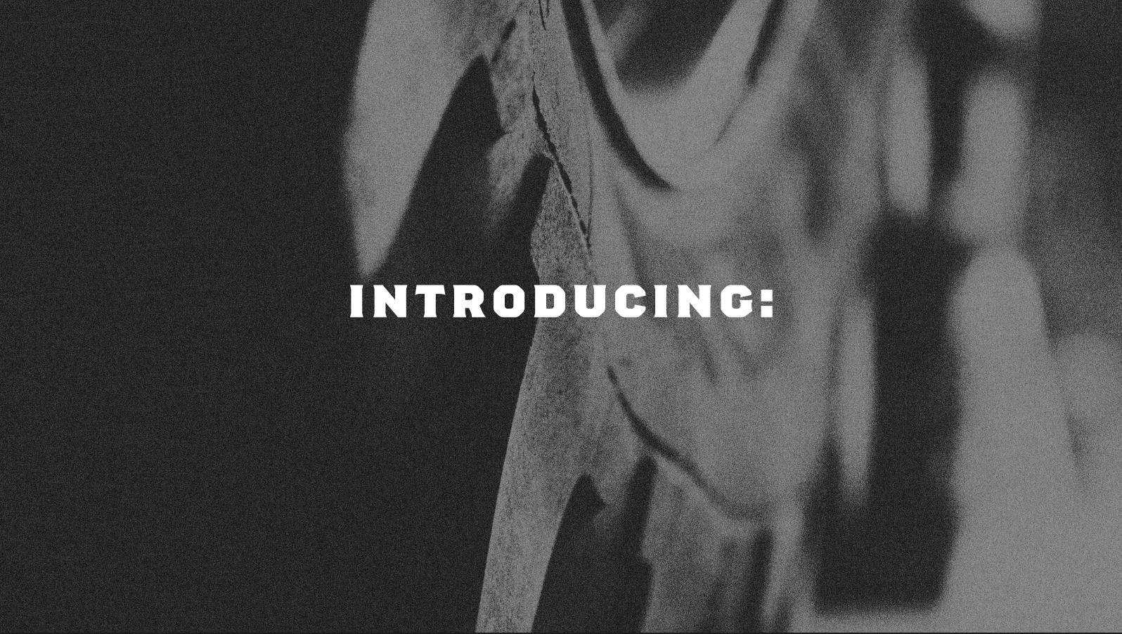 BIG NEWS! ANNOUNCING: CFI Rebranding!